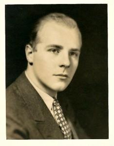 Alex Hohenlohe, husband of PS