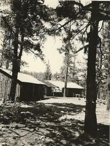 Greer House 1