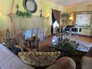 Rancho Living Room 2