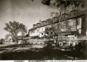 Alder Manor 18