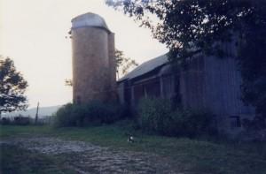 Cunningham Farm 3